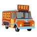 FREEmobile_jon rubin