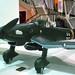 Junkers Ju.87D-3 494083 Hendon 27-5-85