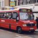 Selkent-MB9-R509YWC-Lewisham-170198b