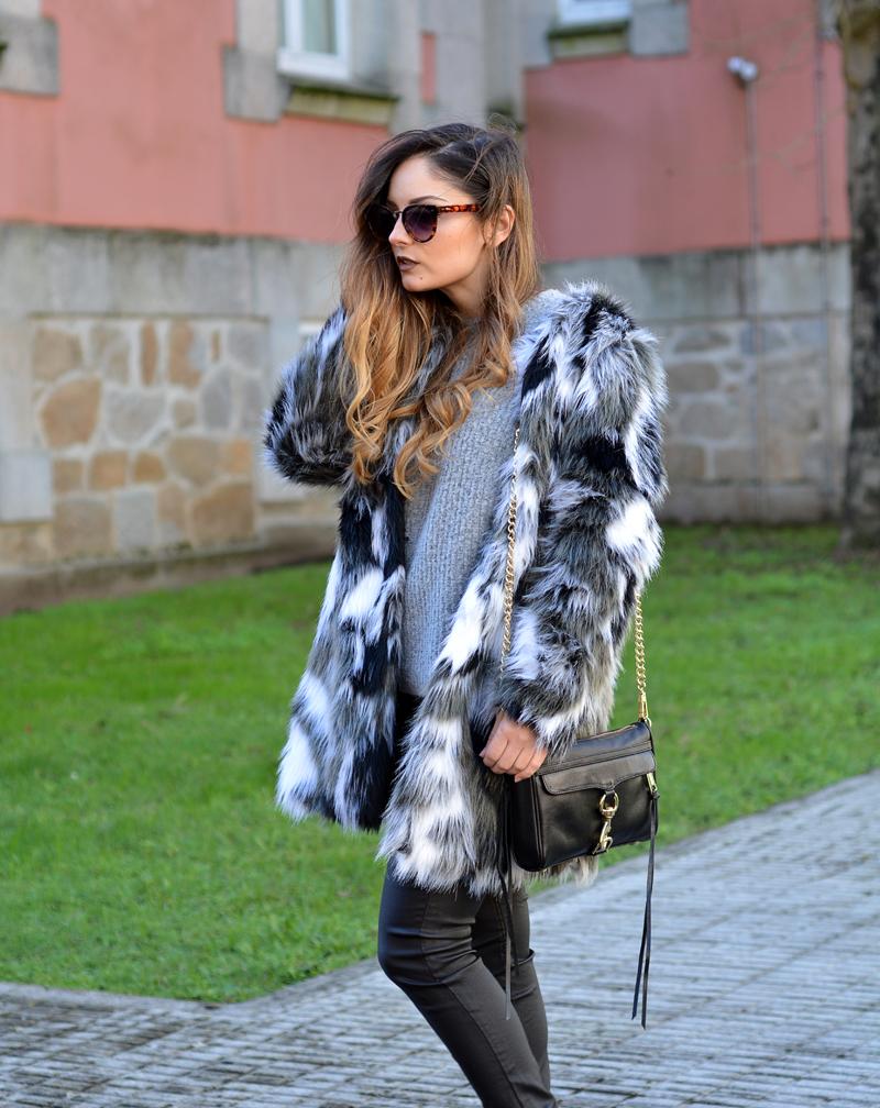 zara_shein_ootd_lookbook_fur coat_01