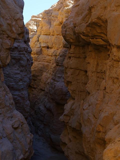 IMG_9063 The Slot, Anza-Borrego Desert State Park