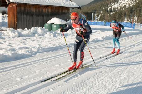 Bauer Ski Team míří na Marcialongu, Smutná bude obhajovat vítězství