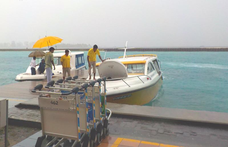 Maldivas 7