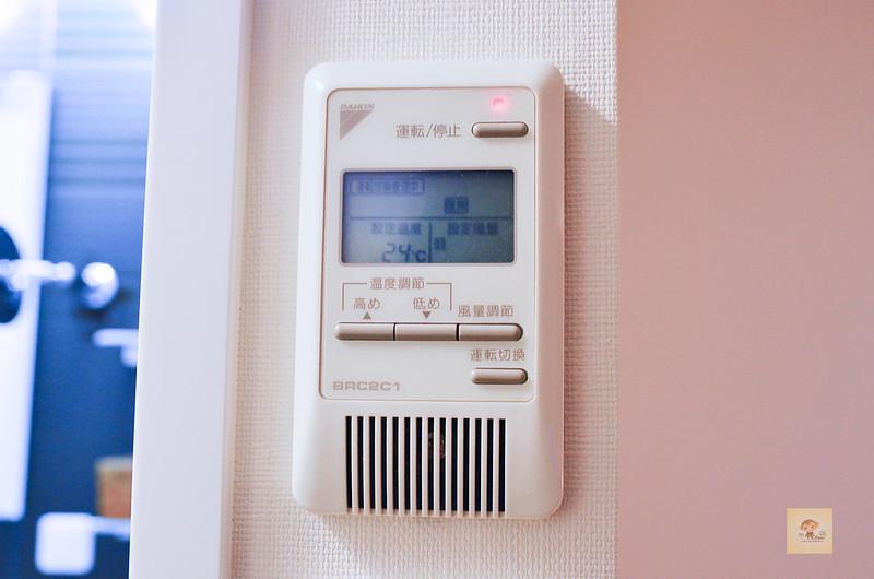 札幌unizo inn飯店 (13-46)