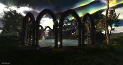Commune Utopia 3
