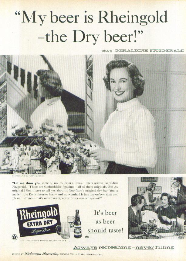 Rheingold-1957-geraldine-fitzgerald