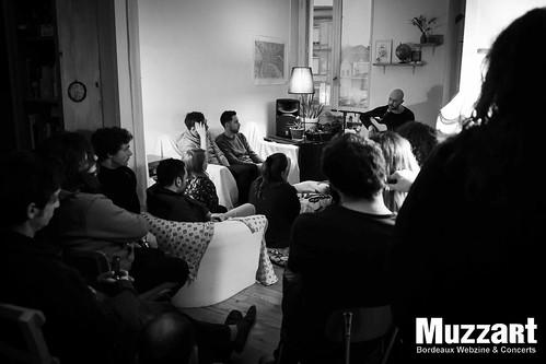 Au_pays_des_matins_calmes-Ricochet_sonore-Muzzart-Satitipartenlive01