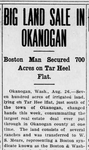 The_Wenatchee_Daily_World_Fri__Aug_26__1910_