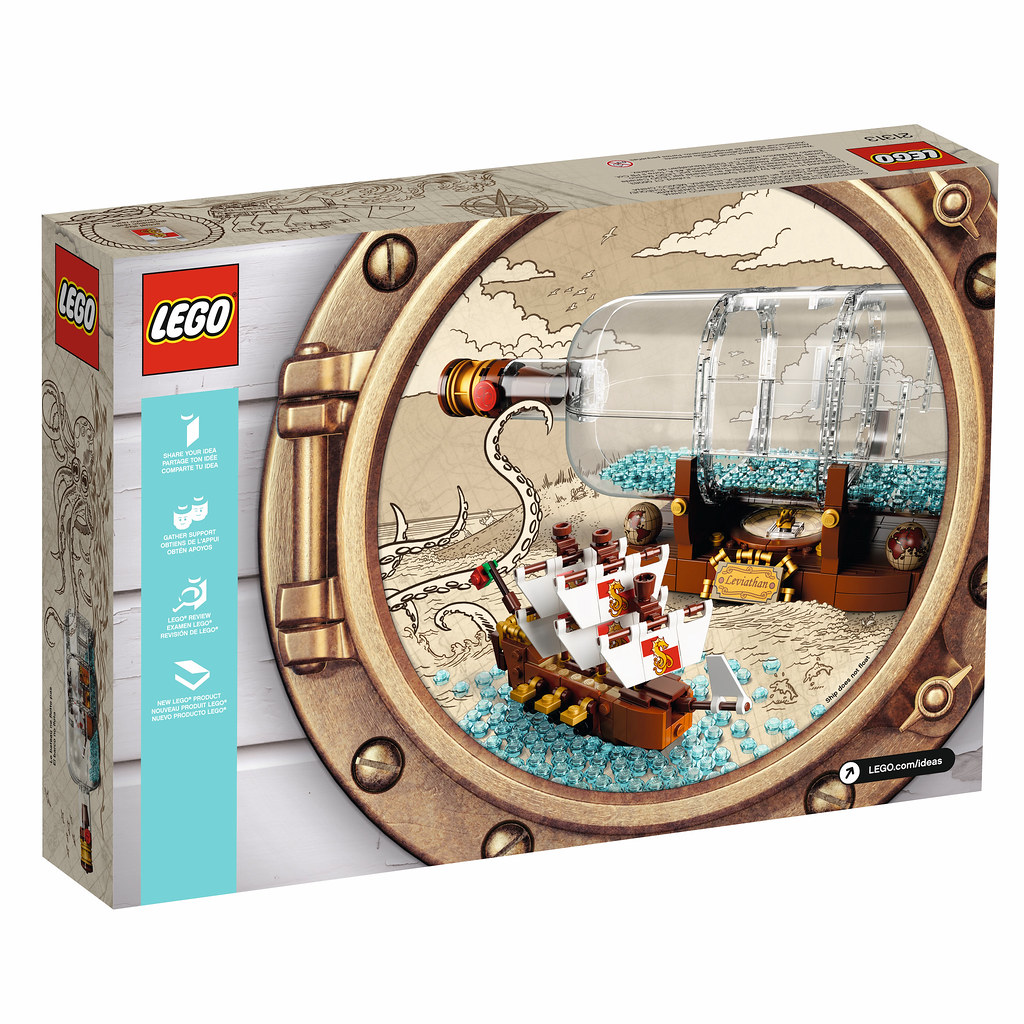 Ship-in-a-Bottle-21313-5-Box-Back