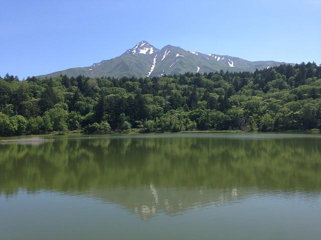 hokkaido-rishiri-island-himenuma-pond-16