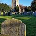 St. Mary's Church Hertingfordbury (3)-1