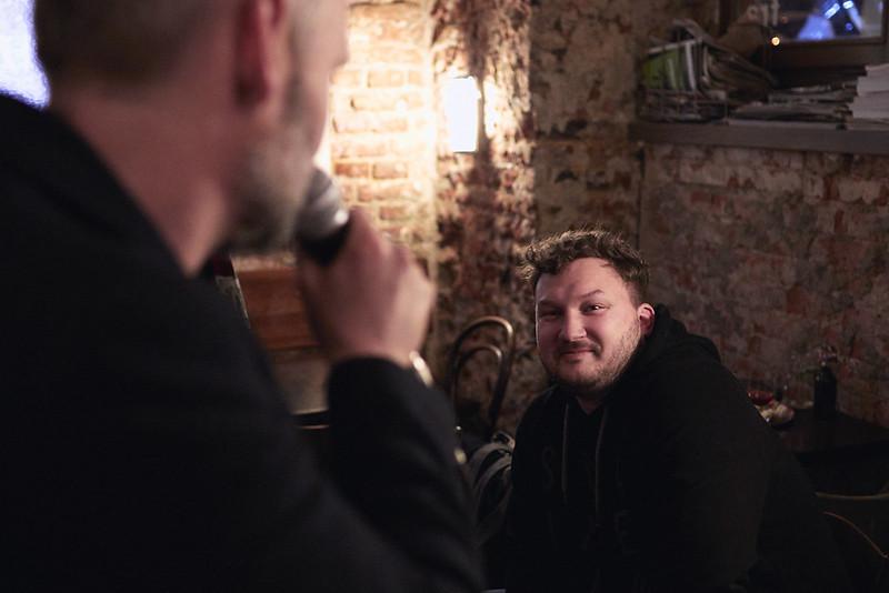 2018 01 16 Hložek Skýpala Polách
