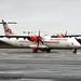 F-WWER AT76 1445 Alliance Air