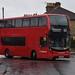 12365 Stagecoach London
