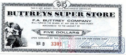 Buttreys Super Store-500-front