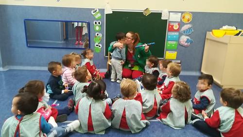 día de la paz escuela infantil la cigüeña (2)