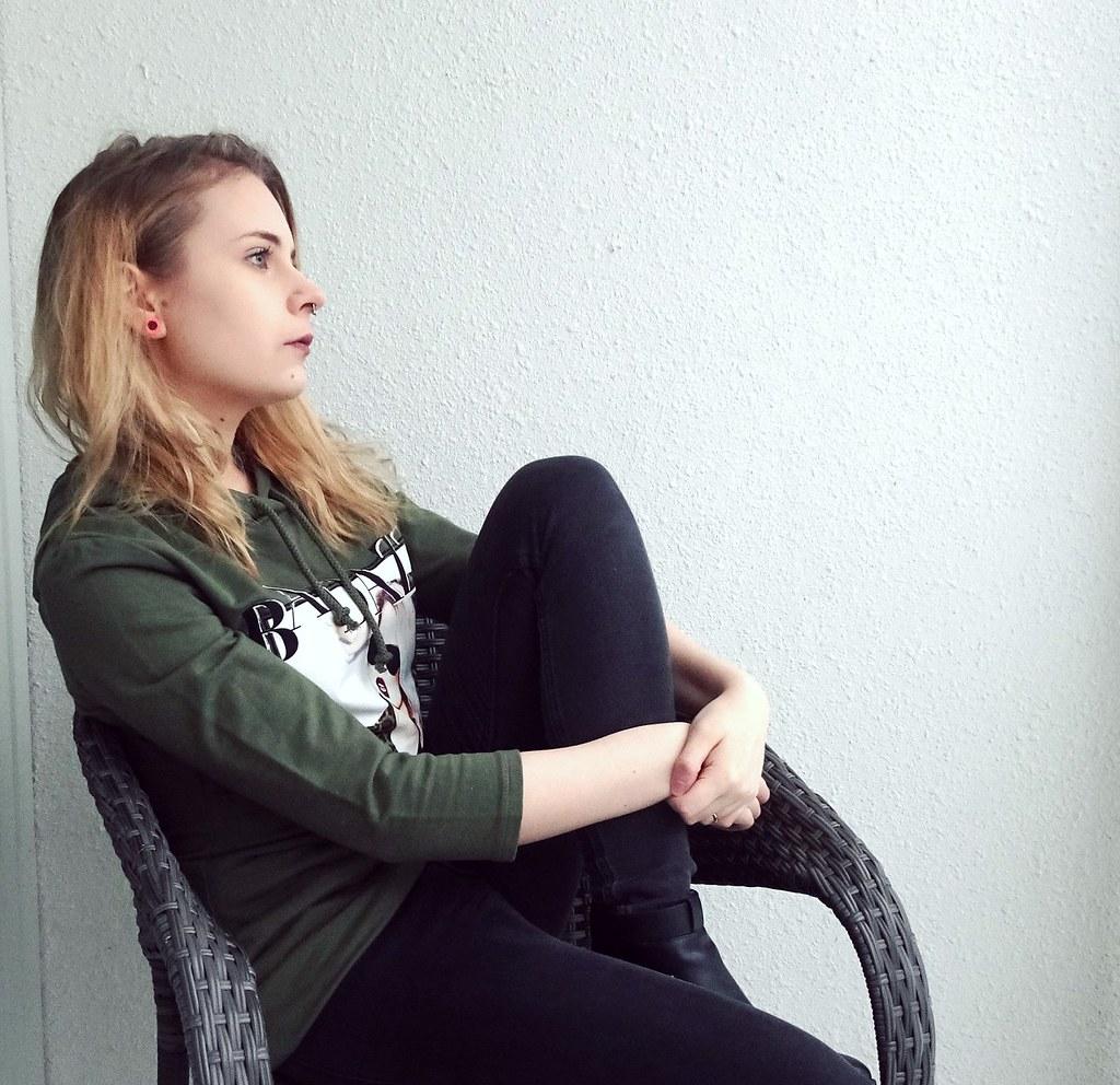 tuolilla2