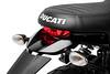 Ducati SCRAMBLER 400 # Hashtag 2018 - 9