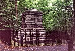 Steuben Memorial State Historic Site- Remsen NY (2)