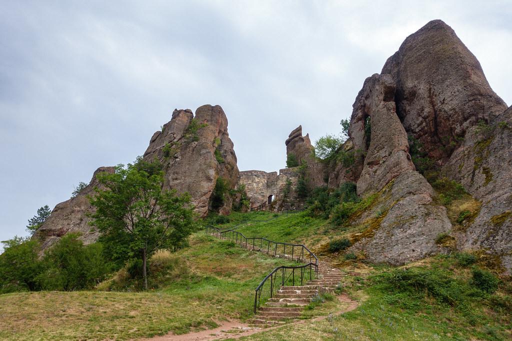Belogradchik-00352-3