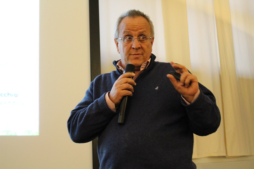 Convegno Anffas 1.2.12.17 148 - Anffas Nazionale - Flickr