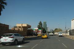 Sudan 2018