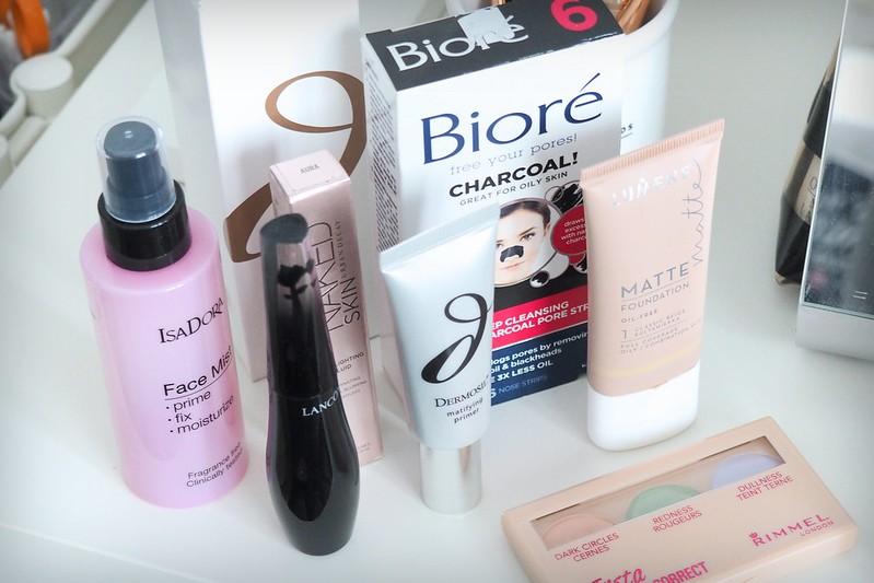 makeup1.impressions