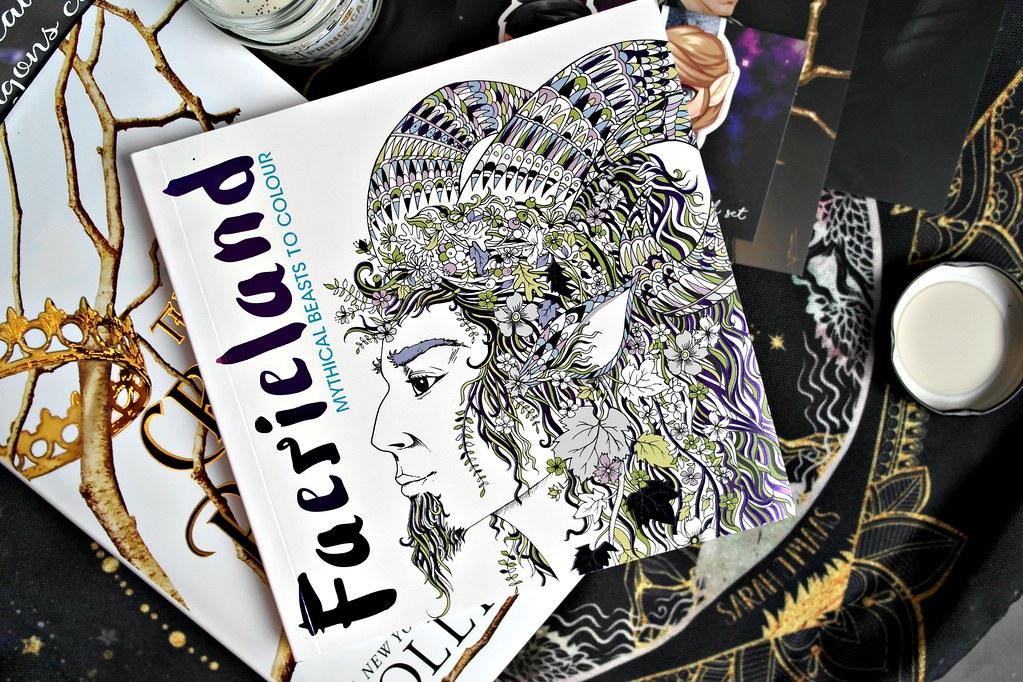 Fairyloot7
