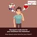 valentine heart checkup