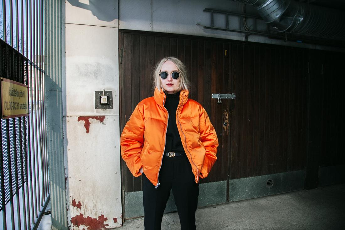 blogiin_oranssitakki_junkyard-2