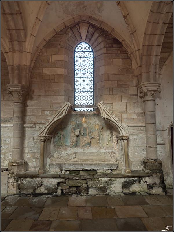 St Pere sous Vezelay part 3 38664331320_095d95405b_c