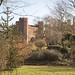 Tudor Gatehouse @ Hodsock Priory - 20180225-3627