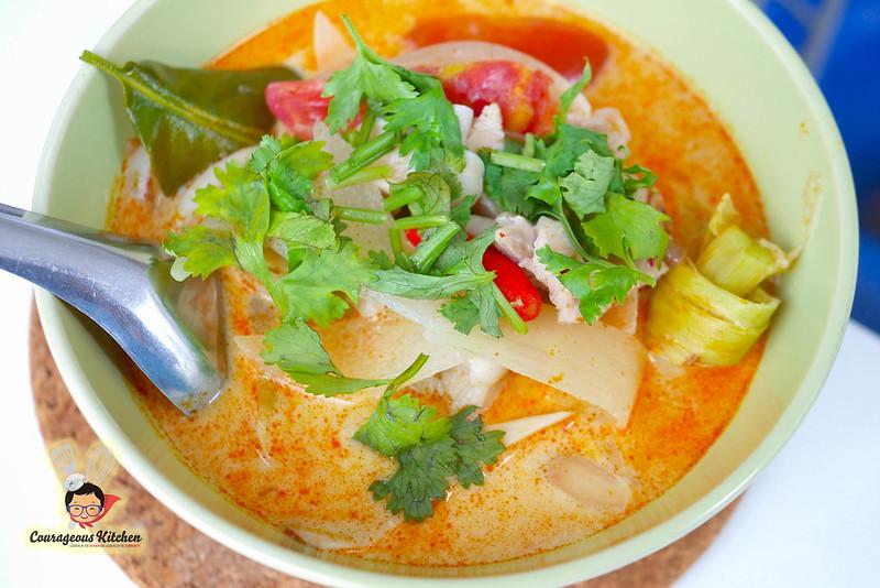tum yum class bangkok-1