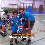 CAMPUS-ALFINDEN-2016 (138)