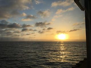 20180111 Jetty Sunset 19.34.30