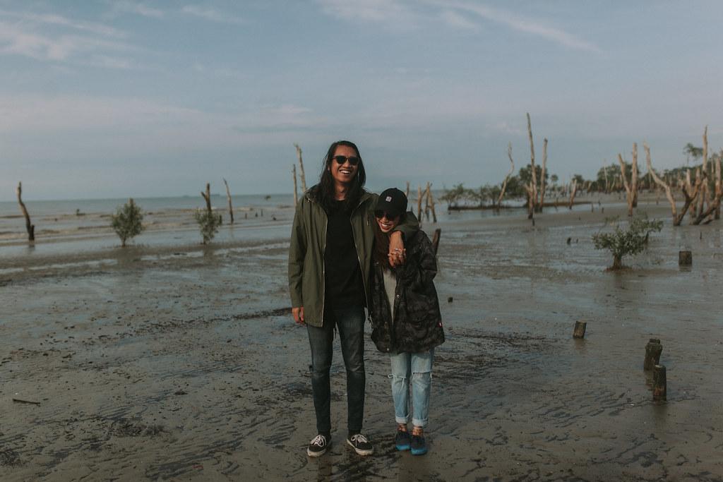 Zaid & Hanis-033
