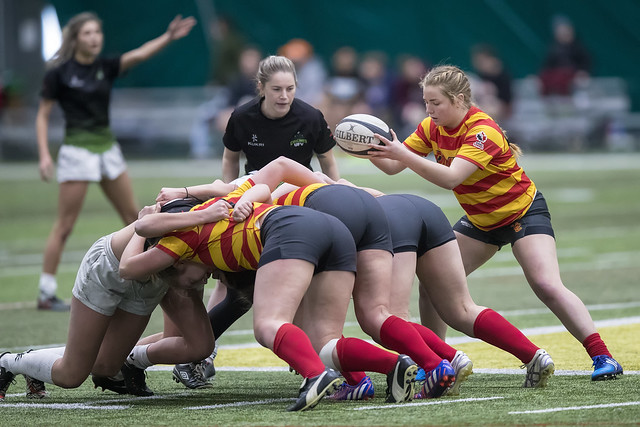 2018_01_21Rugby7s (22)