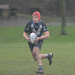 Saddleworth Rangers v Orrell St James 18s 28 Jan 18 -61