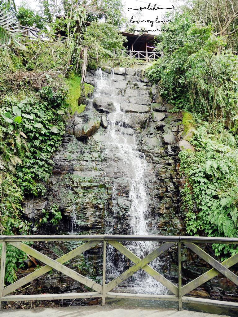 三峽一日遊景觀餐廳推薦花岩山林 (46)