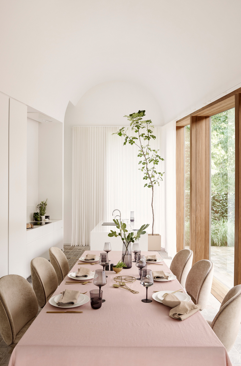 stylelab hm home spring 2018 collection roomshots-dining room-5