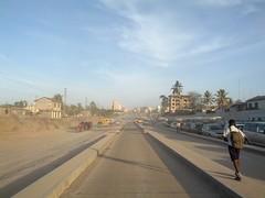 Dar BRT