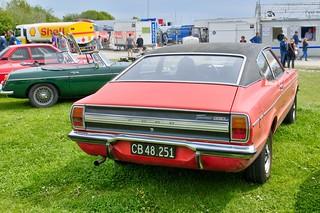 Ford Taunus TC GXL Coupe, 1971 - CB48251 - DSC_0964_Balancer