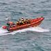 Lifeboat B-821 29th October 2017 #5