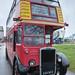 Leyland 7RT bus (1949)