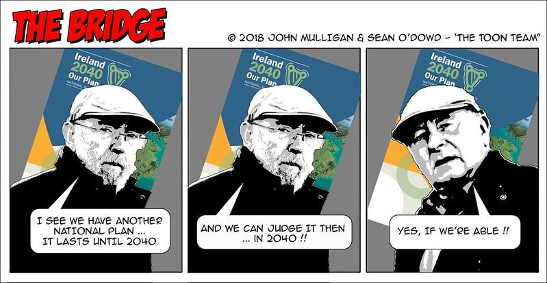 Ireland-2040