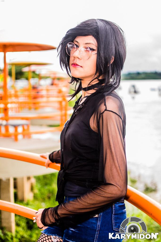Anna Mier ^_^