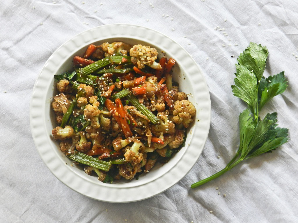 roasted veggies15