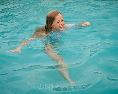 Nana's Pool 015