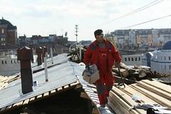 На заработки за границу уезжает все больше белорусов