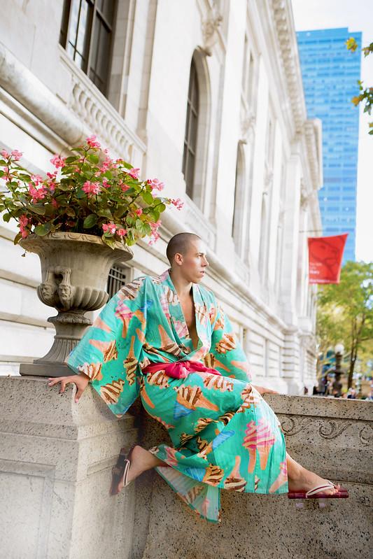 Candy_Ken_Kimono_NYC_Anji-779